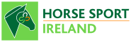Horse Sport Ireland Foal Championship Qualifier Start List
